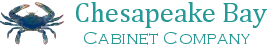Chesapeake Bay Cabinet Company