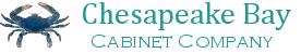 Chesapeake Bay Cabinet Company